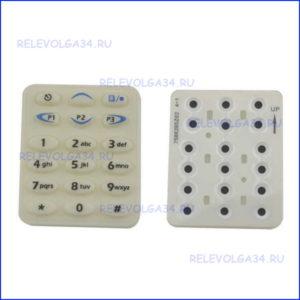 Motorola-GP680 арт. 7586265Z05