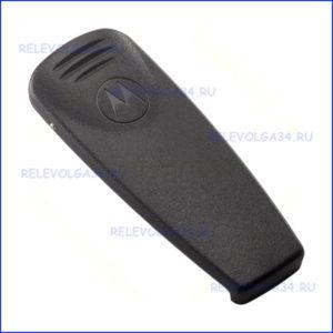 Клипса Motorola HLN9844