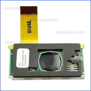 Дисплей Motorola GP680-5104949J19