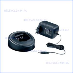 Зарядные устройства Motorola PMLN-5196