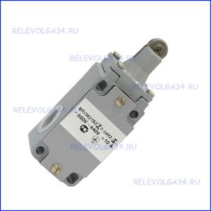 Выключатель конечный ВП15Д21Б-221-54У2.8
