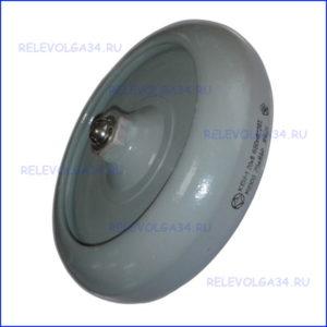 Конденсатор высоковольтный К15-У-1 6 кВ 680пф 20% М1500 75 квар
