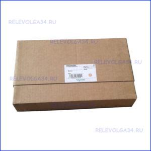 Оптоволоконный кабель (490NOR00003)-2