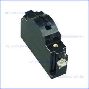 Автоматический выключатель А63-МГ-25А
