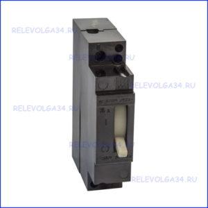 Автоматический выключатель АЕ 1031М 10А