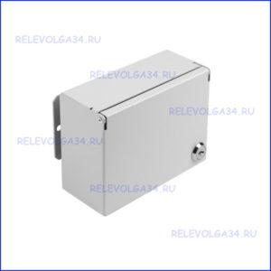 Коробка КРТ-30 (КРТО)-30