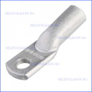 Наконечник кабельный алюминиевый ТА-240мм2