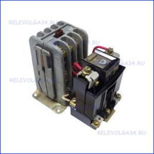 Пускатель ПМЕ-071 У3В 110в50Гц с ТРН-10-3,2А