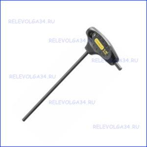 Ключ гаечный Stanley 1-13-981