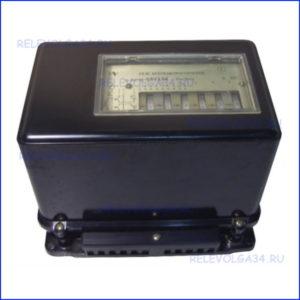 Реле времени ВС-10-67 (24 мин-10час) 220в50Гц