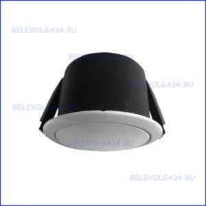 Громкоговоритель потолочный PC-1867F EU (TOA)