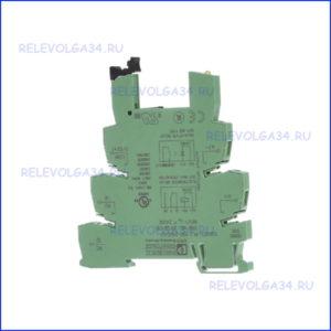 Базовый модуль PLC-BSC-230UC/21-21