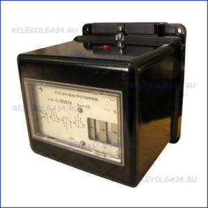 Реле времени ВС-10-35 (3 мин-90мин) 220в50Гц