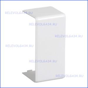 Соединительная скоба Efapel 10144 ABR