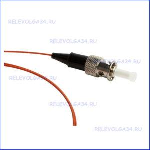 Hyperline FРT 9-62-ST/-PR-1M