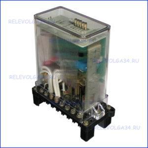 Реле тока РСТ-11М