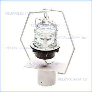 Приборы светосигнальный ЭСППП-75(90)